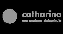 Logo Catharine Ziekenhuis