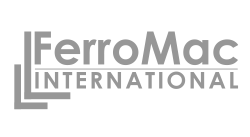 Logo FerroMac