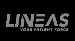Logo Lineas