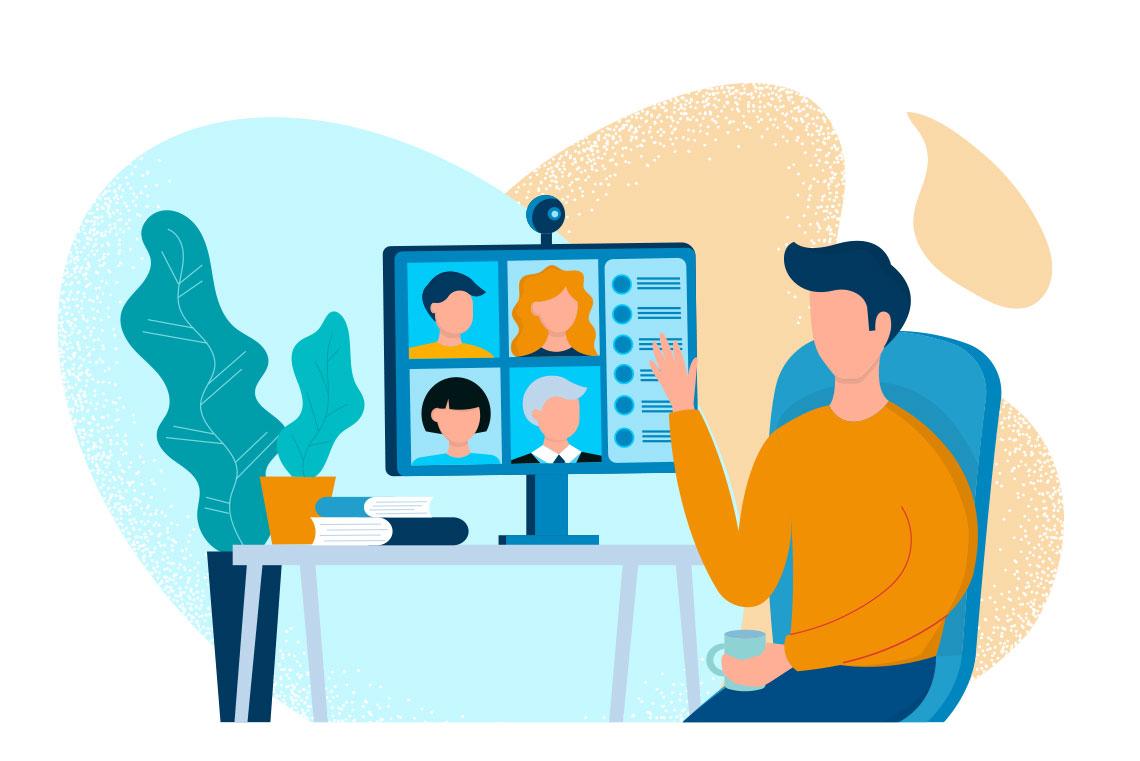 De vijf voordelen van een digitale candidate experience (die toch persoonlijk is)
